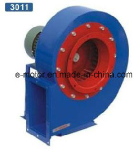 AC Centrifugal Ventilator 200mm - 1000mm pictures & photos