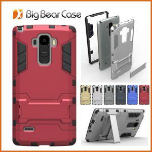 Phone case for lg g4 note g stylus ls770 china phone case lifeproof