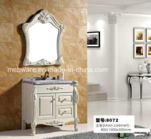Quality Bathroom Mirror Cabinets china europe modern high quality pvc bathroom mirror cabinet