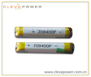 3.7V/200mAh Li-Polymer Rechargeable E-Cigarette Battery