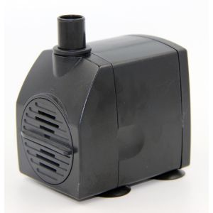 AC Submersible Water Pump Mini Fountain Water Circulating Pump pictures & photos