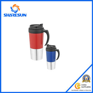 Bol14814 450ml Auto Mug for Promotion Gift