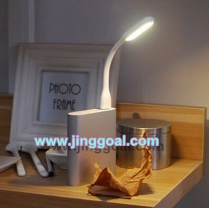 LED USB Light pictures & photos