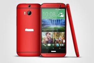Original Unlocked for HTC One M8 GSM 4G Lte Android Smartphone pictures & photos