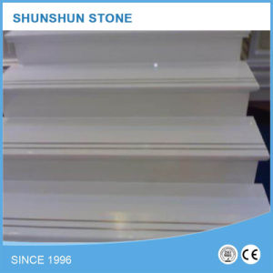 Whosale Good Quality China Polished Granite Slabs pictures & photos