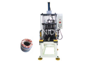 Automatic Stator Coils Shape Expanding and Forming Machine pictures & photos