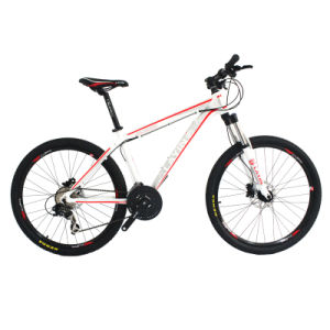 2015 Newest Mountain Bike for Sale pictures & photos