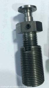 RAM Bolt/ Adaptor Screw/ Gripper/ Extension/ Gripper Housing/ Ball Plunger Set Screw/ pictures & photos