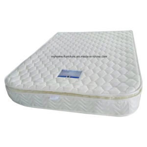 Sofa Bed Double Size Mattress pictures & photos