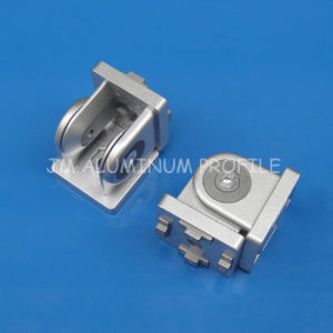 Pivot Joint 45 with Locking Lever Die-Cast Zinc pictures & photos