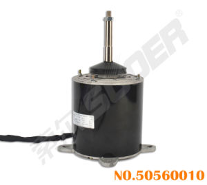 200W Air Conditioner Motor Competitive Price Parts for Air Conditioning (50560010-YDK-250-6) pictures & photos