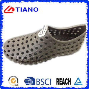 High Quality EVA Casual Clog Shoes for Man (TNK35719) pictures & photos