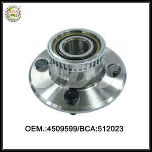 High Quality Wheel Hub Unit (4509599) for Dodge, Chrysler, Plymouth pictures & photos