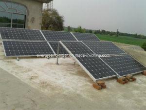 250W Mono/Poly Solar Panel, Solar Module, PV Module Cell pictures & photos