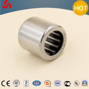 Sch1614 Roller Bearing with High Precision of Good Price pictures & photos