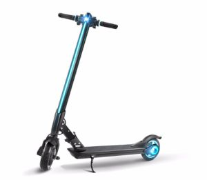 Koowheel Patent Innovative Fashionable Design Electric Scooter L8 pictures & photos