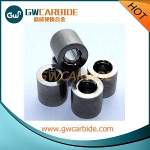Tungsten Carbide Slitting Saw Blade pictures & photos