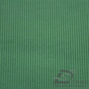 70d Water & Wind-Resistant Down Jacket Woven Shadow Twill Jacquard 100% Nylon Taslan Fabric (N011) pictures & photos