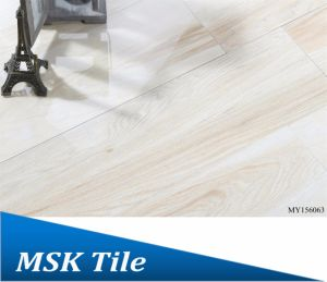 150X600 Full Polished Glaze Wood-Look Tile My156063