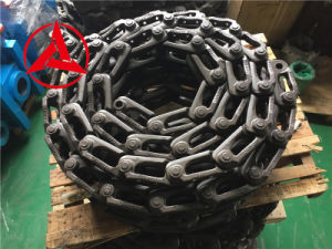 Track Chain for Sany Excavator Sy16 pictures & photos