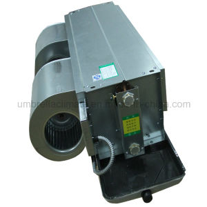 2 Pipe System Fan Coil Unit Air Conditioning pictures & photos