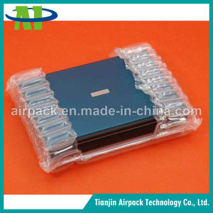Quakeproof Air Column Bag for Electronic Product pictures & photos