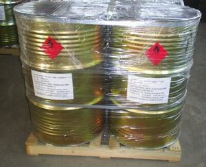Dimethyl Disulfide for Agricultural Chemical pictures & photos