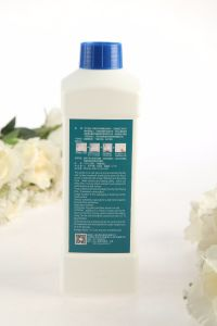 GBL D-2 Advanced Crystal Hardness Interior Paint pictures & photos