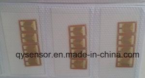 Half Bridge Strain Gauge for Load Cells/ Foil Gage pictures & photos