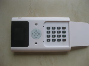 SMS Remote Controller for Air Conditioner;GSM Air-Conditioner Power Switch (SR-001) pictures & photos