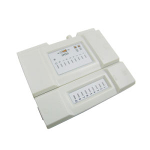 Cable Tester, RJ45-RJ45 pictures & photos