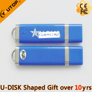 Elegant Gifts Plastic Lighter USB2.0/3.0 Pendrive (YT-1121) pictures & photos