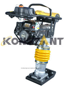 Hot Selling Tamping Rammer/ Tamping Rammer Parts pictures & photos