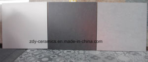 China Foshan New Design Stone Rustic Tile Building Material pictures & photos