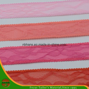 New Design Colour Packing Ribbon pictures & photos