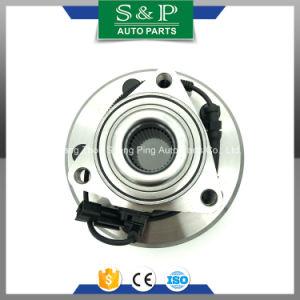 Wheel Hub for RAM 1500 Laramie 68024245AA 515126 pictures & photos