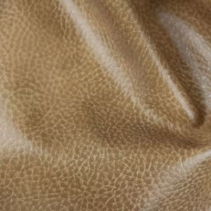 Stocklot Anti-UV PU Synthetic Leather for Sofa (CPU001#) pictures & photos