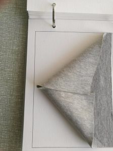 3D Airlayer Silver Fiber Knitting Fabric (Two Sides) pictures & photos