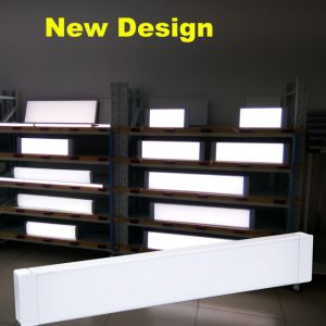 5FT 72W New Design No Flicker LED Ceiling Light