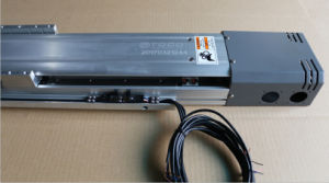 Ground Ball Screw High Precision Linear Stage Kit pictures & photos