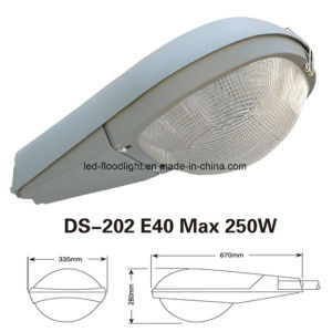 IP65 HPS E39 150W 250W Roadlight pictures & photos