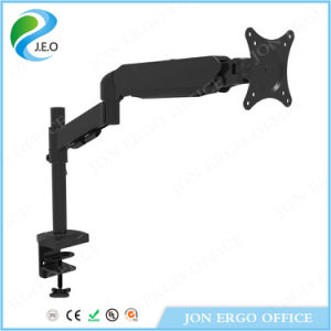 Jeo Ys-Ds312c Computer Accessories Adjustable Tilt and Swivel Single Monitor Arm pictures & photos