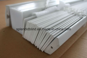 25mm/35mm/50mm Venetian Wood Blinds (SGD-W-5585) pictures & photos