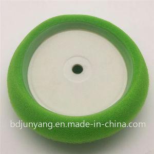 High Quality Sponge Polishing Wheel/Sponge Polishing Disc/Sponge Polishing Pads pictures & photos