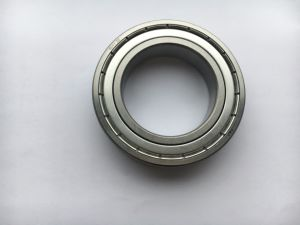 F&D CBB High Precision Automobile Ball Bearings 6011 ZZ pictures & photos