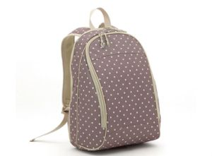 High Quality Multi-Function Baby Diaper Nappy Bag Mummy Backpack pictures & photos
