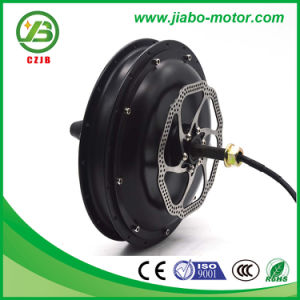 Jb-205-35 48V 1000W Direct Drive Gearless E-Bike Motor pictures & photos