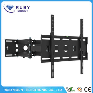 Best Sell Black Classic LCD TV Wall Mount pictures & photos