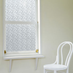 Static Cling Window Film 2D Series-S090 pictures & photos