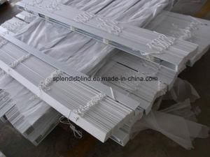 Wooden Binds Slat Basswood Blinds Venetian Blind (SGD-Blind-1072) pictures & photos